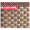 Хлебница CASY HOME BB-021/022