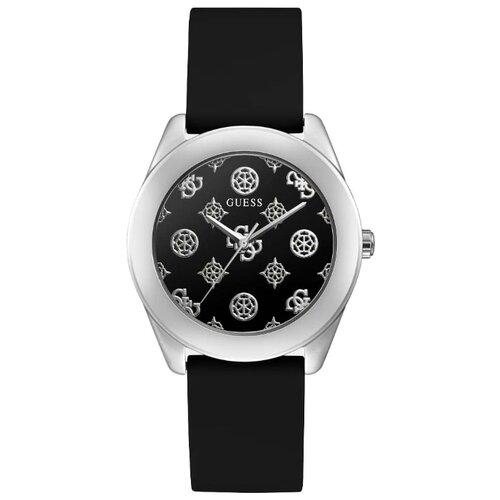 Наручные часы GUESS GW0107L1 наручные часы guess w1296l3