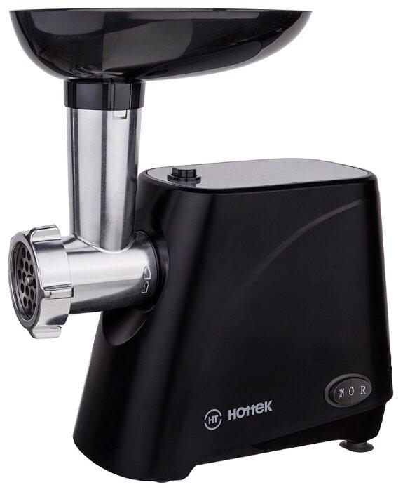 Мясорубка Hottek HT-976-003
