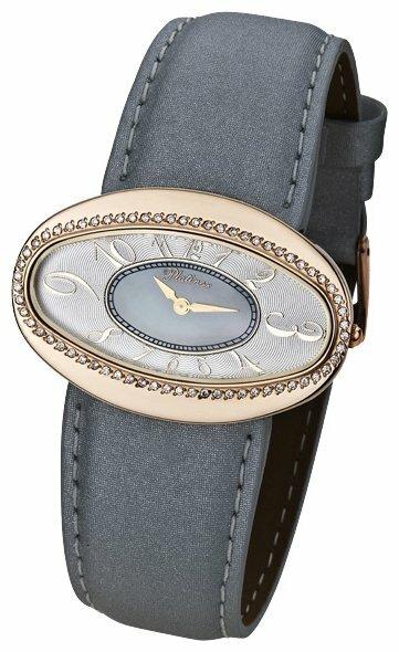 Наручные часы Platinor 92656.213