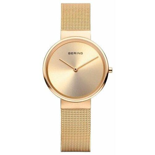 цена на Наручные часы BERING 14531-333