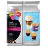 Кофе в капсулах Tassimo L'OR Cafe Long Aromatique (16 капс.)