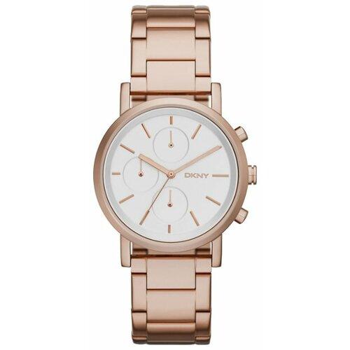 Наручные часы DKNY NY2275 наручные часы dkny ny2611