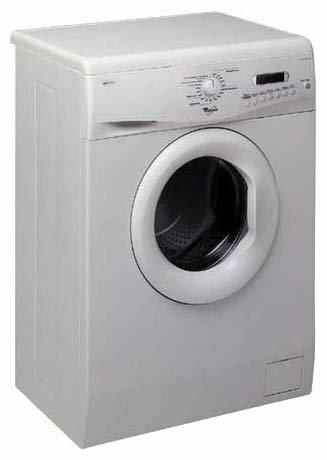 Стиральная машина Whirlpool AWG 310 D