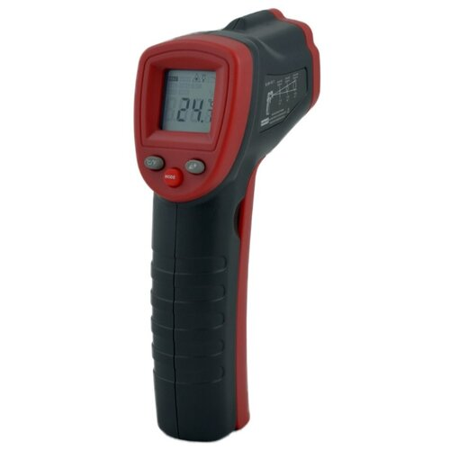Пирометр (бесконтактный термометр) МЕГЕОН 16400