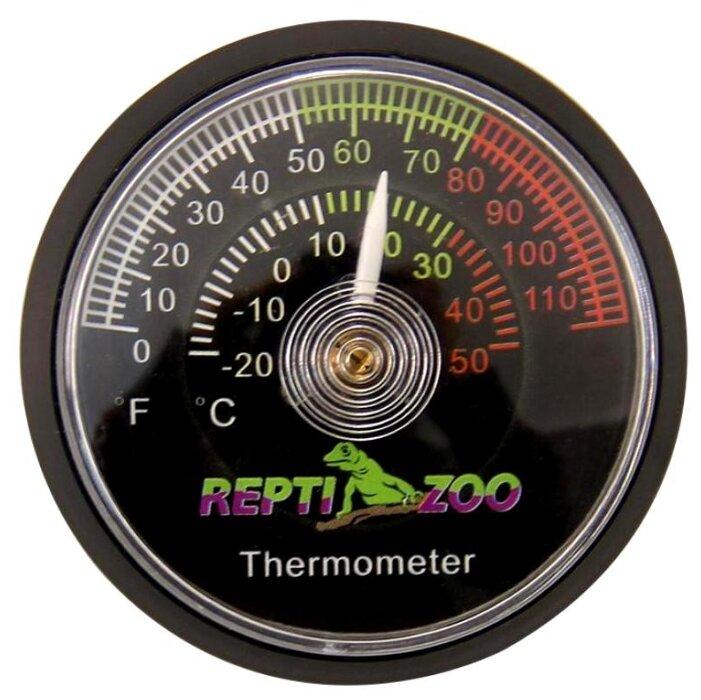 Термометр Repti Zoo RT01