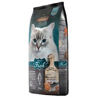Сухой корм для кошек Leonardo (15 кг) Adult