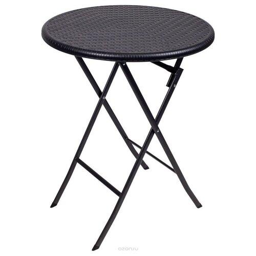Стол сервировочный садовый Go