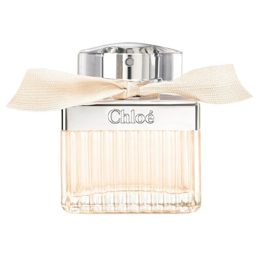 Парфюмерная вода Chloe Fleur de Parfum, 50 мл парфюмерная вода chloe absolu de parfum 50 мл