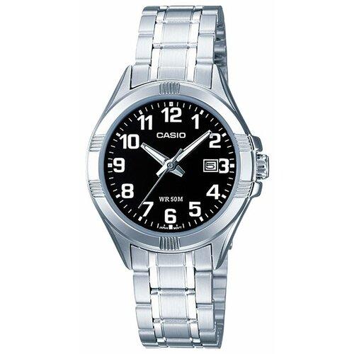 Наручные часы CASIO LTP-1308D-1B casio ltp v006d 1b
