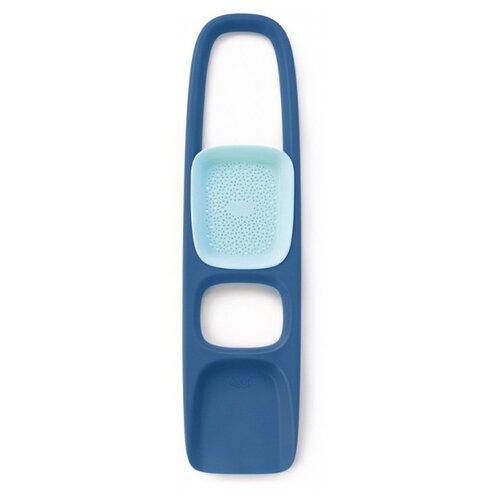 Набор Quut Scoppi темно-синий/винтажный синий