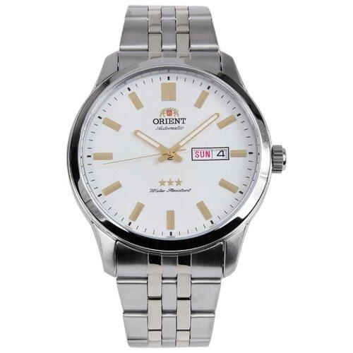 Наручные часы ORIENT AB0B009W наручные часы orient fd0k001t