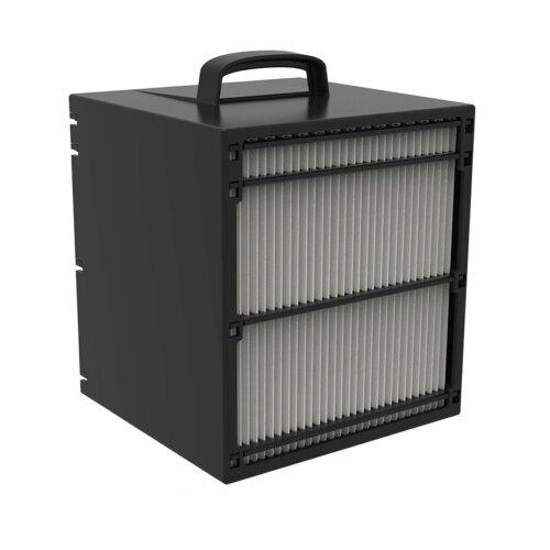 Картридж Evapolar для evaCHILL EV-500 для внутреннего блока кондиционера