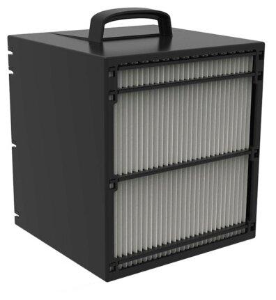 Картридж Evapolar для evaCHILL EV-500 для внутреннего блока кондиционера фото 1