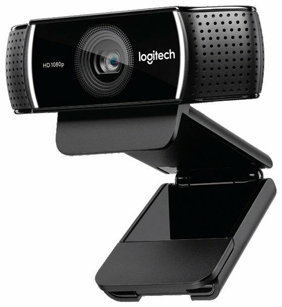 Веб-камера Logitech C922 Pro Stream — купить и выбрать из более, чем 4 предложений по выгодной цене на Яндекс.Маркете