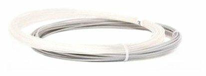 ABS-F пруток UNID 1.75 мм 2 цвета