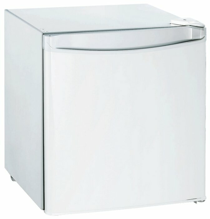 Холодильник Bravo XR-50