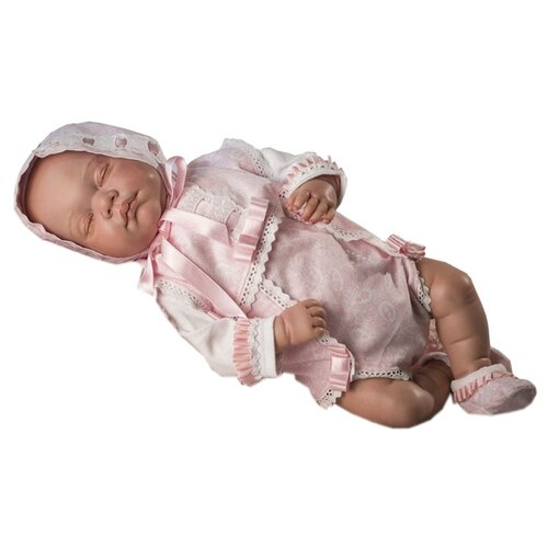 Купить Пупс Arias Elegance, 45 см, Т11140, Куклы и пупсы