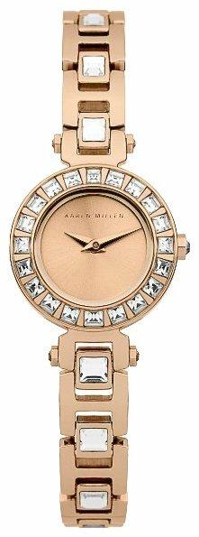 Наручные часы Karen Millen KM116RGM