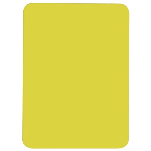 Набор разделочных досок Apollo DSC-30 Menu 30х22х0.7 см (4 шт.) желтый