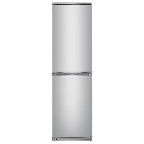 Холодильник ATLANT ХМ 6025-080 холодильник atlant х 1401 100