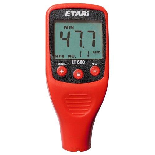 Комбинированный толщиномер Etari ЕТ 600