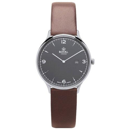 Наручные часы ROYAL LONDON 21461-01 женские часы royal london rl 21461 01