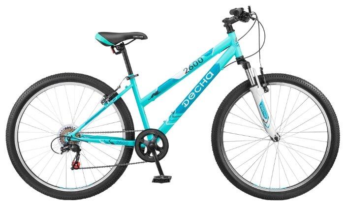 Горный (MTB) велосипед Десна 2600 V