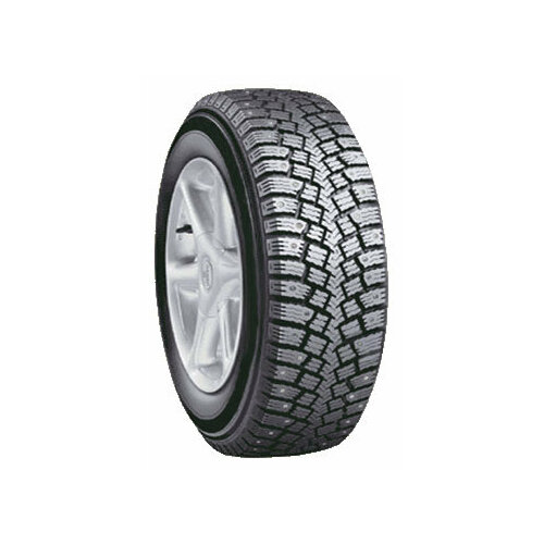 Автомобильная шина Kumho Power Grip KC11 235/85 R16 120/116Q зимняя шипованная maxxis mt 764 bighorn 235 85 r16 120 116n