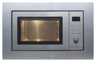 Микроволновая печь встраиваемая Candy MIC 201 EX