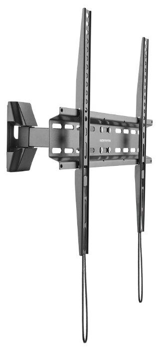Кронштейн на стену Arm Media LCD-413