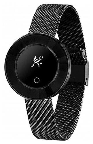 Часы CARCAM H-X6
