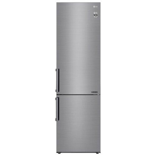 Холодильник LG DoorCooling+ GA-B509 BMJZ фото