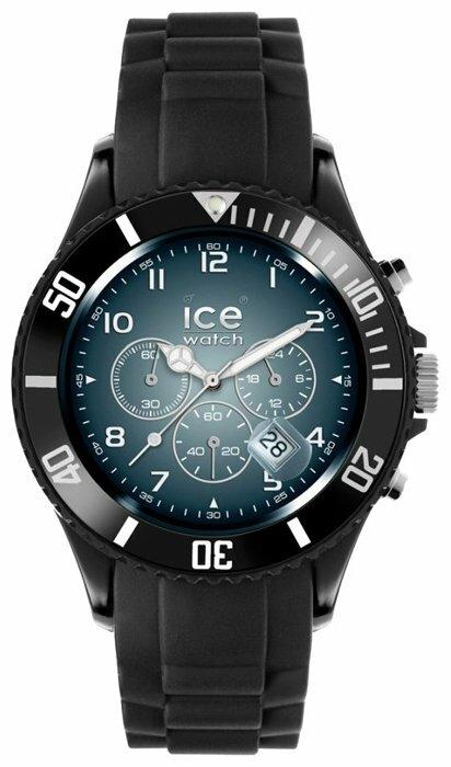 Наручные часы Ice-Watch IB.CH.BSH.B.S.11