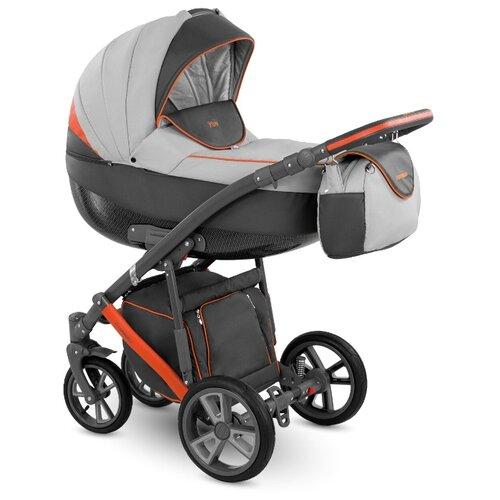 Купить Универсальная коляска Camarelo Piro (2 в 1) PR-7, Коляски