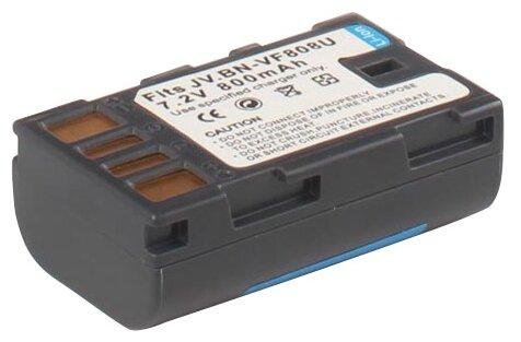 Аккумулятор iBatt iB-F161