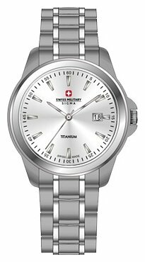 Наручные часы Swiss Military by Sigma SM603.420.20.041