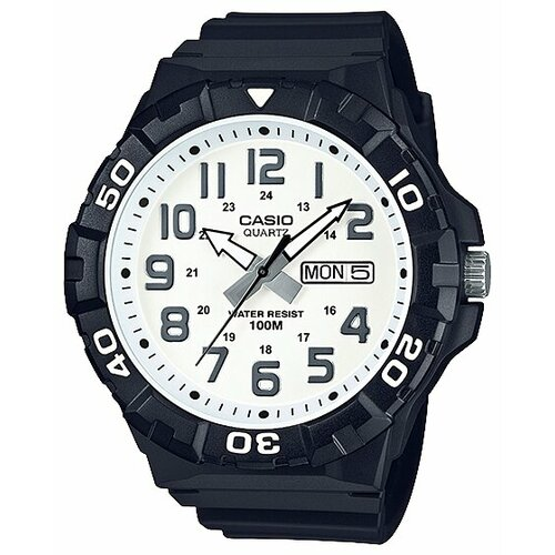 Наручные часы CASIO MRW-210H-7A
