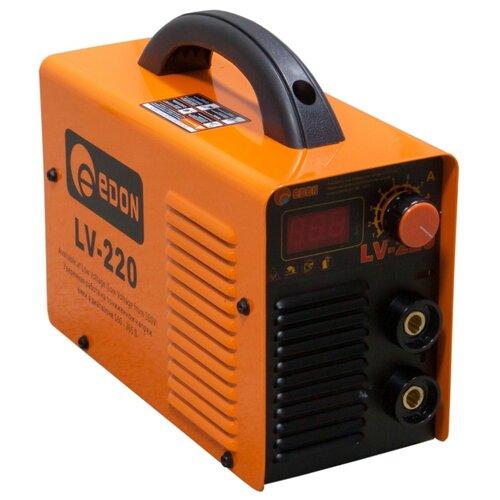 Сварочный аппарат Edon LV-220Сварочные аппараты<br>