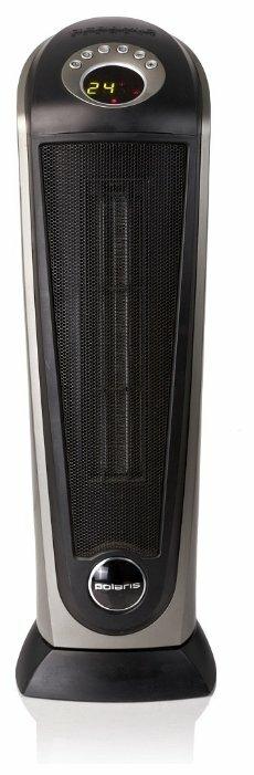 Тепловентилятор Polaris PCSH 0420 RCD