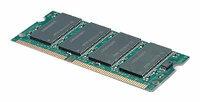Оперативная память 1 ГБ 1 шт. Lenovo 73P3844