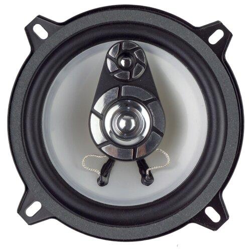Автомобильная акустика ECON ELS-553