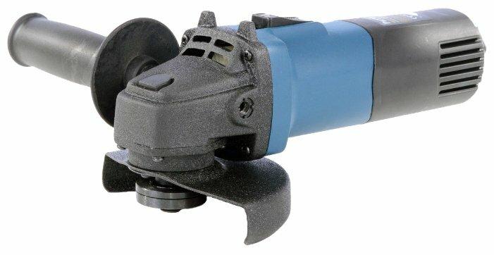 УШМ Ритм МШУ-900-125, 900 Вт, 125 мм