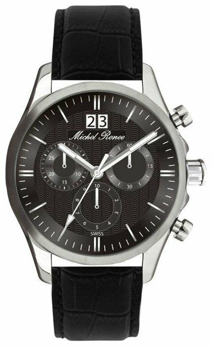 Наручные часы Michelle Renee 277G111S