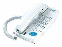 VoIP-телефон D-link DPH-70S