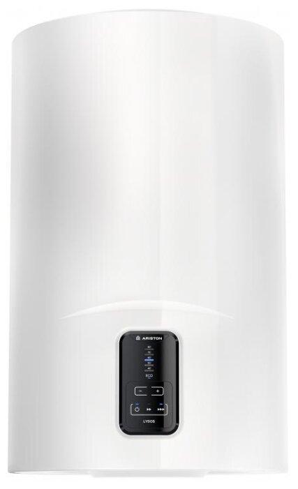 Накопительный водонагреватель Ariston LYDOS ECO ABS PW 80 V