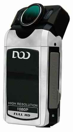 Видеорегистратор DOD F500HD