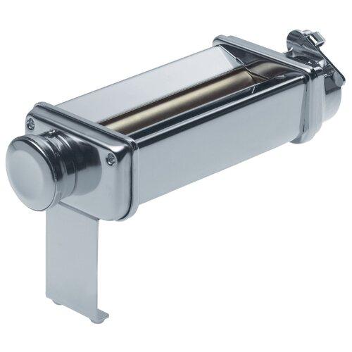 Bosch насадка для кухонного комбайна MUZ8NV1 серебристый