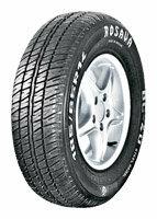 Автомобильная шина Rosava BC-40 185/65 R13 84T
