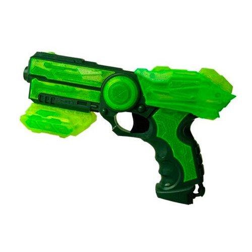 Бластер TONG DE (FJ512)Игрушечное оружие и бластеры<br>